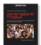 Generazione mobile