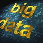 big_data-150x150