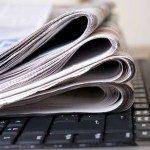 Audipress: aumentano i lettori di giornali su carta e digitale