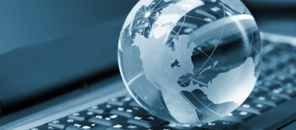 big data mondo