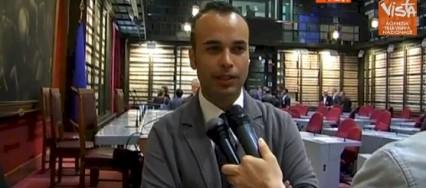 Pierpaolo Ruello
