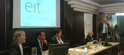 eit ict labs smart cities