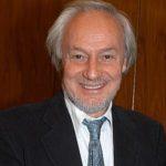 """Morcellini (Agcom): """"L'alta ricerca e l'indipendenza dell'Autorità Garante come antidoto allo sciovinismo"""""""