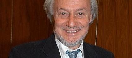 Mario Morcellini