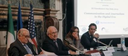 P_Mazzoletti, G_ Cassano, I_ Splendore, J_ Della Volpe