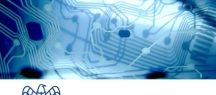 confindustria-digitale