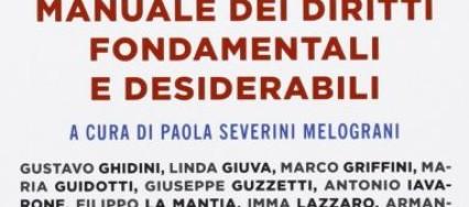 manuale-dei-diritti-fondamentali-e-desiderabili