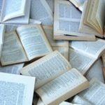 Senza lettura non c'è crescita. L'incontro a Roma giovedì 26 febbraio