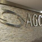 Osservatorio Agcom: canone Rai + 2,6% – Web leader Google +95%