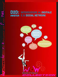 cover D2D Wister