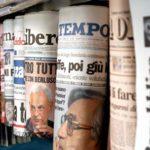 Editori e Distributori insieme per uscire dalla crisi