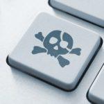 Ricorso Fieg all'Agcom: rimosse 1300 pubblicazioni pirata dal web