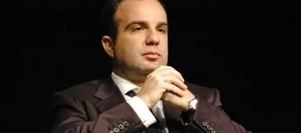 Marco Tripi AlmavivA