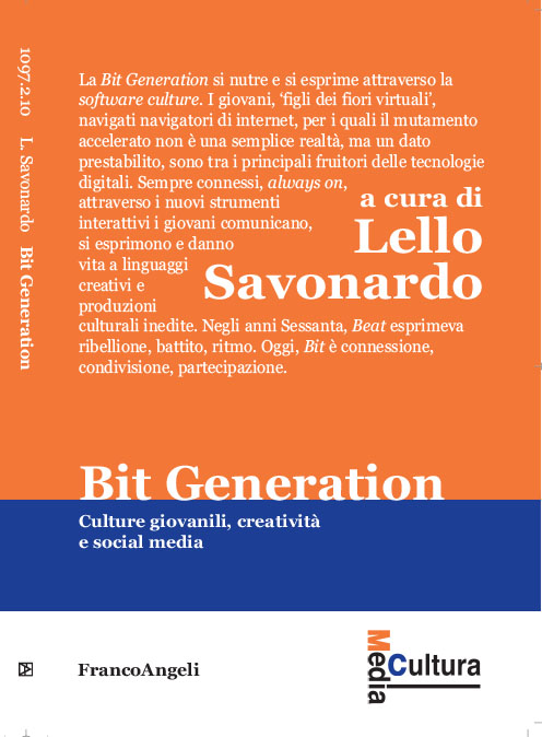 cover bit generation