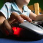 Internet: le trappole – e le opportunità – della Rete per i minori