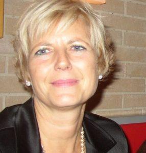 Renata Palma