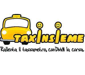 taxinsieme