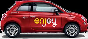 Enjoy Eni
