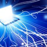 Internet, Audiweb: 28,4 milioni di italiani online a febbraio