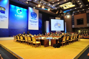 Astana-Economic-Forum