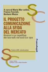 il progetto comunicazione COVER