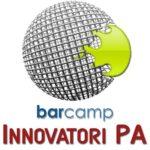 logo_barcamp_innovatoripa2014