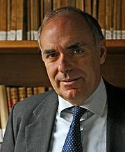 Giovanni Biondi - Indire