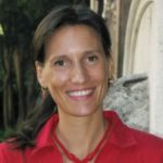 Lucy Lombardi, Internet Of Things: connettività privilegio delle cose