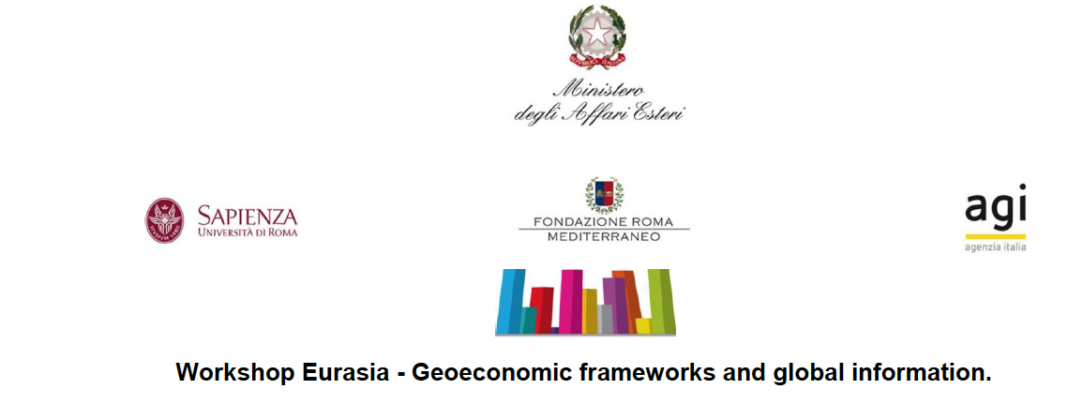 WORKSHOP ITALIA ASIA