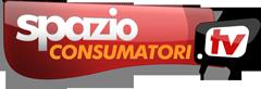 TG Consumatori