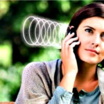 Radiazioni: i cellulari con Rete 3G ne emettono il 10%. E un'app le misura