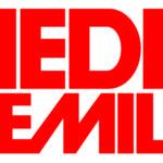 Media Duemila