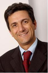 Stefano Venturi