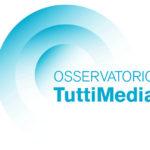 OTM: nuovo consiglio e presidente. Atelier di Intelligenza Connettiva