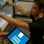 A Brescia la prima smart city d'Italia: venti famiglie vivono nel futuro