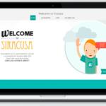 Siracusa diventa smart: è la prima città visitabile virtualmente