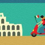 European Telemedicine Conference: a Roma il 7 e 8 ottobre