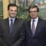 Industria dei quotidiani: ottimismo e nuove idee a WAN-IFRA Italia