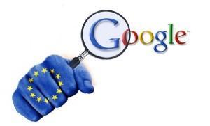 google-antitrust-ue