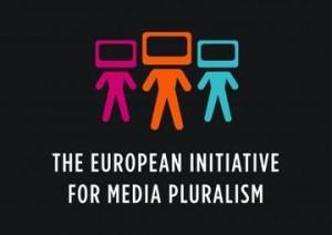 iniziativa-dei-cittadini-europei