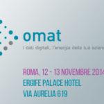omat141r