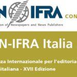 """A Padova """"Il ruolo della stampa nell'epoca della global audience"""""""