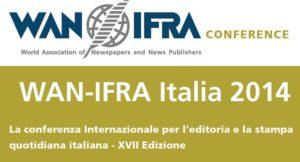 wan ifra 14