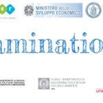 Contamination Lab Napoli e Start Up alla Federico II: bando fino al 15