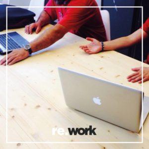 Re.work2