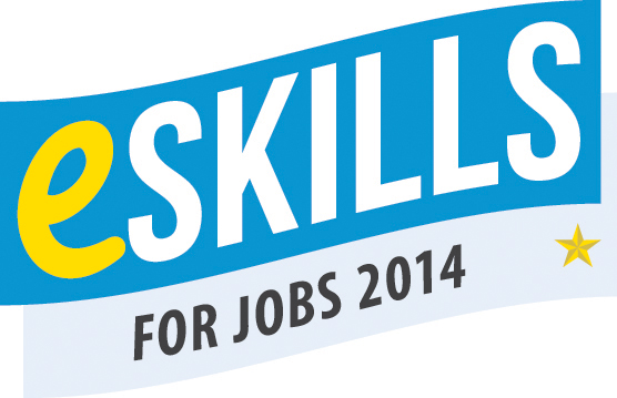 e-Skills