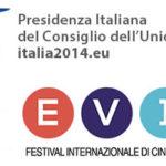 Eurovisioni XXVIII: tra canone televisivo e tv nell'era digitale