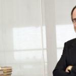 """Costa FIEG: """"IVA ridotta anche per editoria digitale"""""""