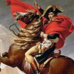 Il Tiranno e la libertà di stampa: in principio fu Napoleone; poi siamo rimasti lì