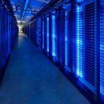 Politica, Big Data, Astensionismo. Renzi e le domande mancate